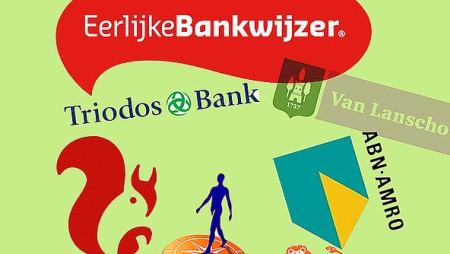 eerlijke_bankwijzer